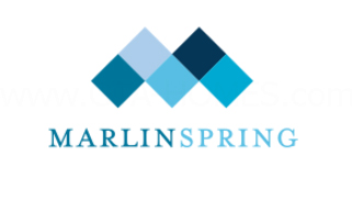 Marlin Spring Developments